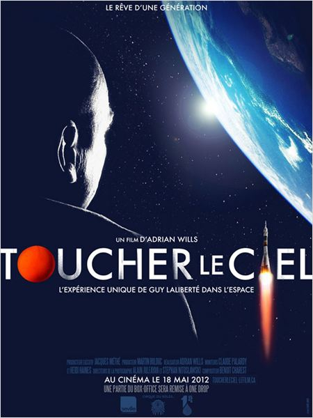 Touch The Sky  (2011)