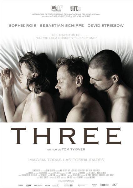 Three (2012)