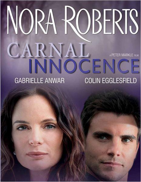 Inocencia carnal  (2011)