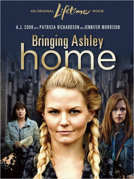 Buscando a Ashley  (2011)
