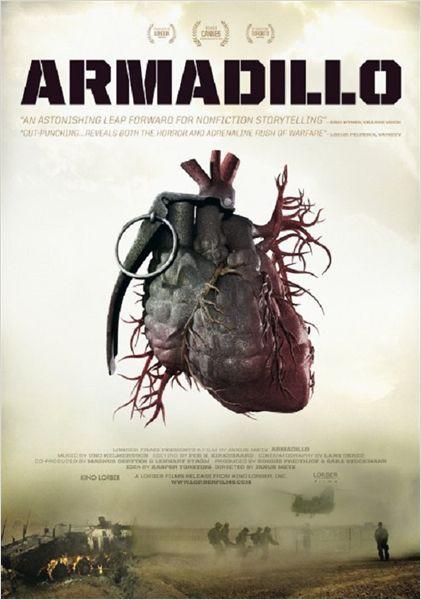 Armadillo (2010)