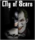 City of Scars (2010)