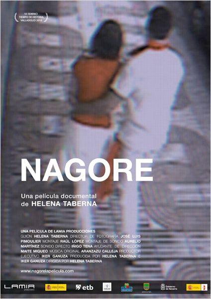 Nagore (2010)