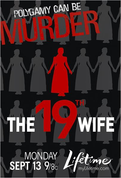 La esposa número 19 (2010)