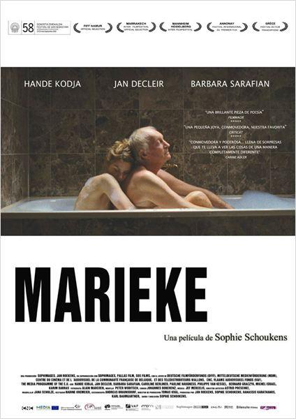Marieke (2010)