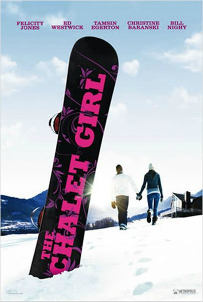 The Chalet Girl (2010)