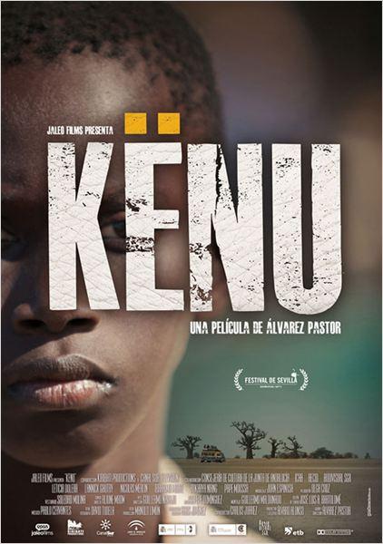 Kenü  (2011)