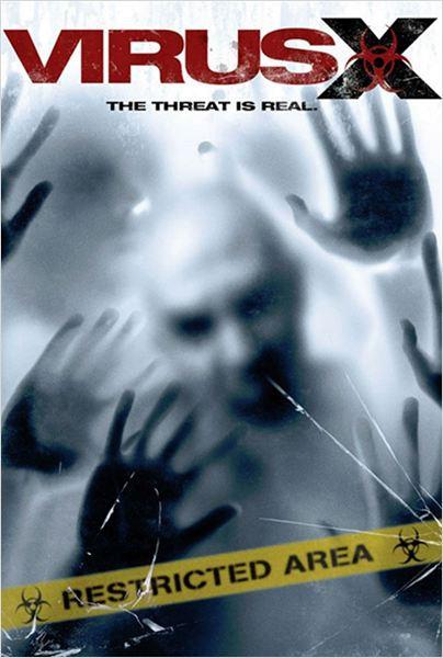 H1N1: Virus X (2010)