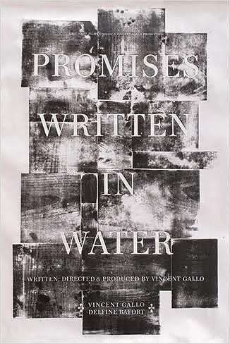 Promises Written In Water (2010)
