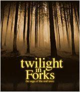 Twilight in Forks (2010)