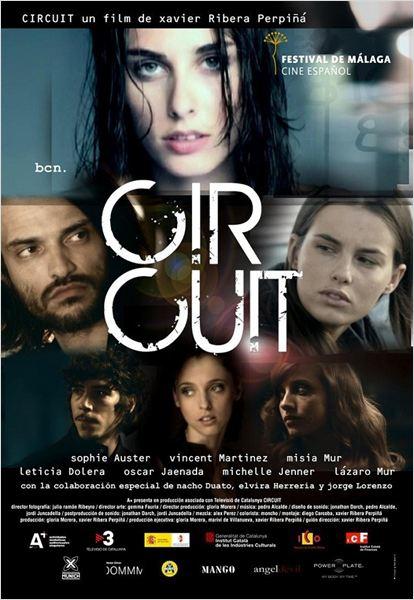 Circuit (2010)