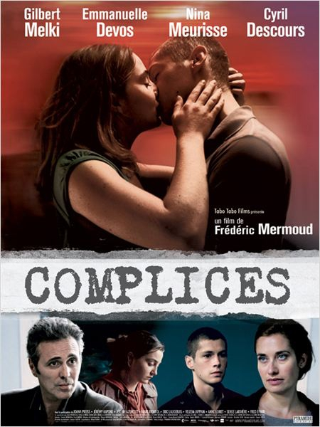 Complices (2010)