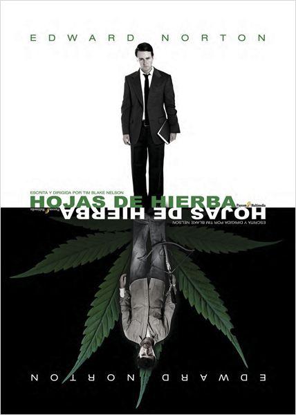 Hojas de hierba  (2009)