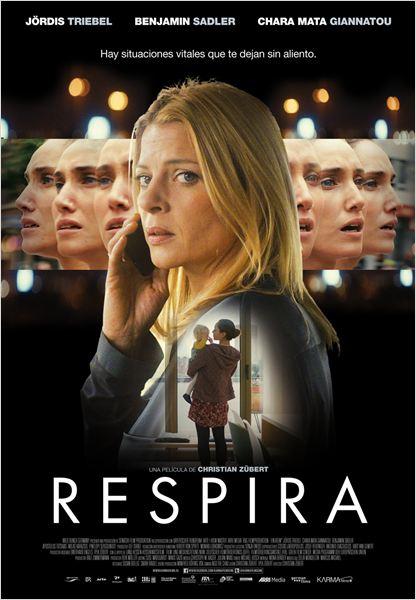 Respira (2015)