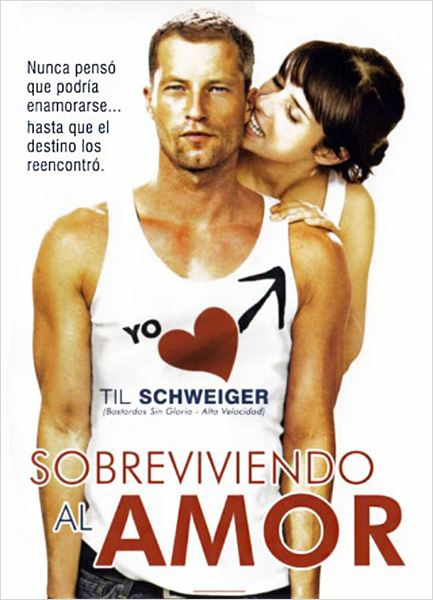 Sobreviviendo al amor  (2009)
