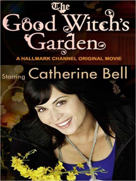 El jardín de la dama gris  (2009)