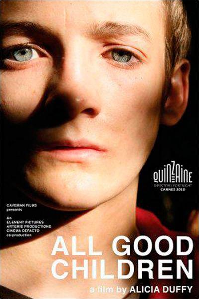All Good Children  (2009)
