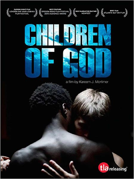 Children of God  (2009)
