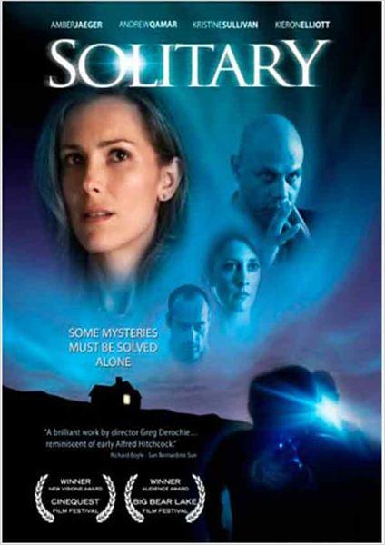Viviendo un engaño (Solitary)  (2009)