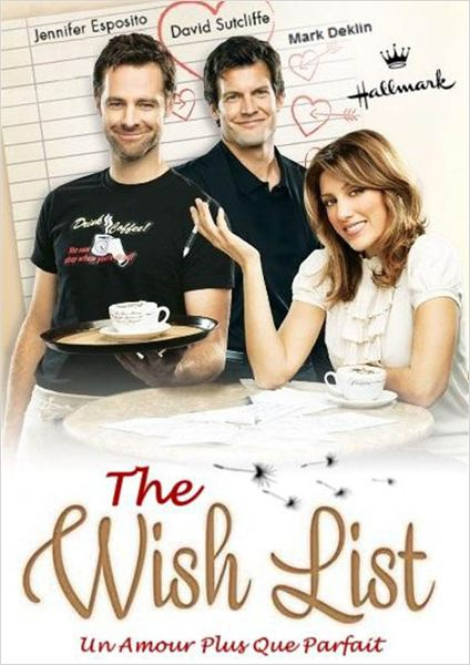 The Wish List  (2009)