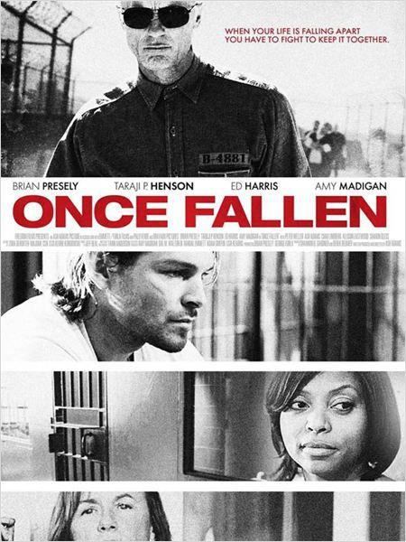 Once Fallen  (2009)