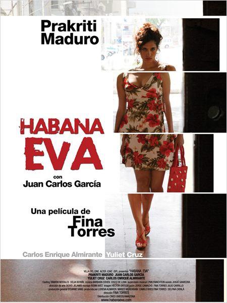 Habana Eva  (2009)