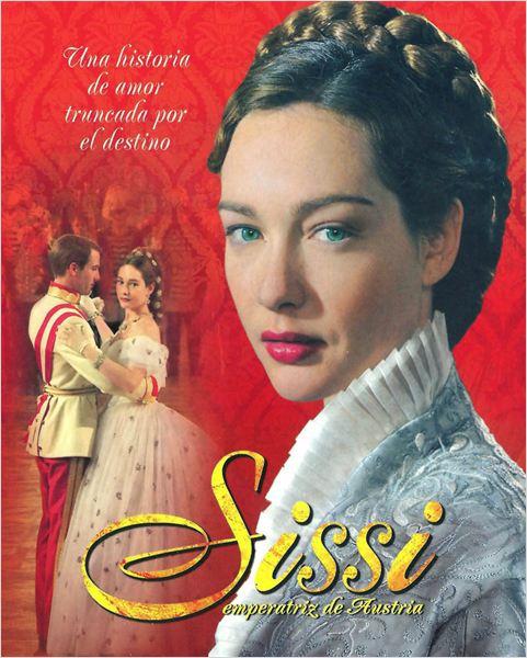 Sissi: Emperatriz de Austria  (2009)