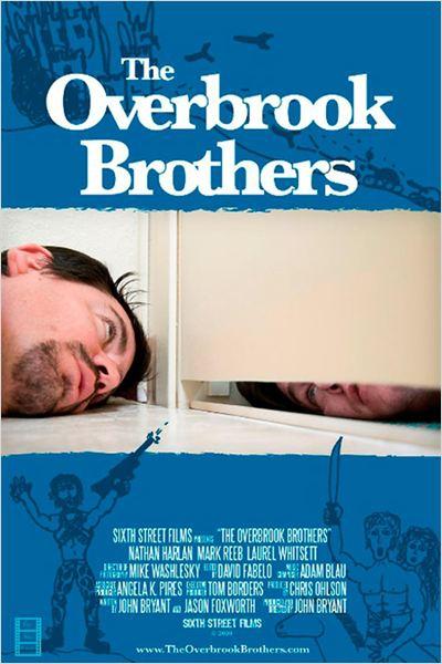 Los hermanos Overbrook  (2009)