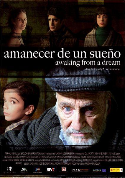 Amanecer de un sueño  (2009)