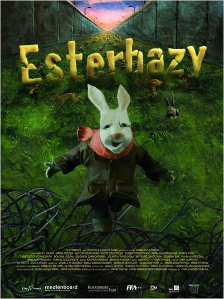 Esterhazy  (2009)