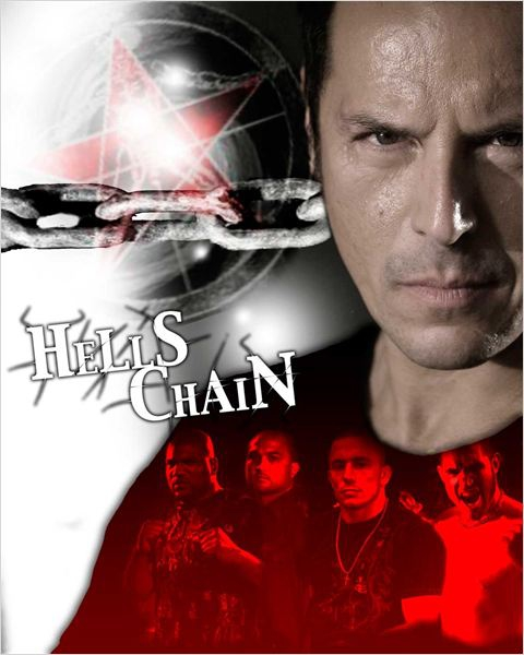 Hell's Chain  (2009)