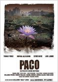 Paco  (2009)