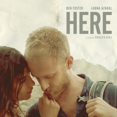 Here  (2009)