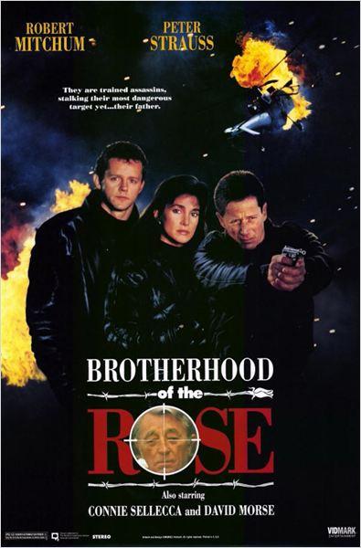 La hermandad de la rosa  (2009)