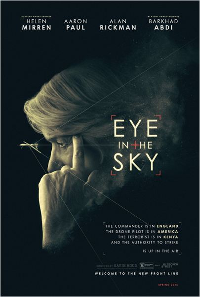 Eye in the Sky (2015)