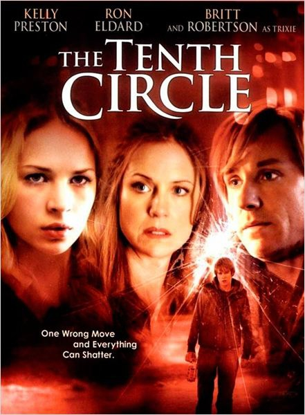 The Tenth Circle  (2008)