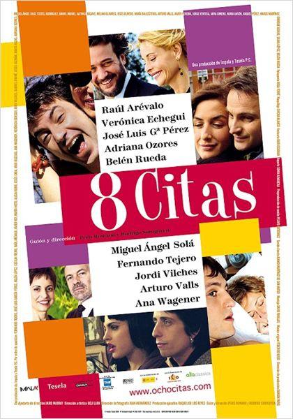 8 citas  (2008)