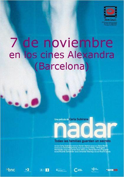 Nadar  (2008)