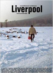 Liverpool  (2008)