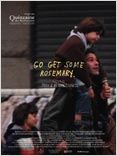Go Get Some Rosemary  (2008)