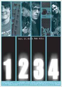 1234  (2008)
