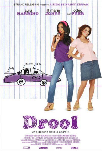 Drool  (2008)