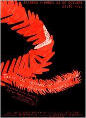 Boomerang 11M  (2008)