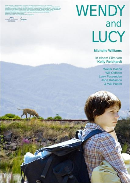 Wendy y Lucy  (2008)