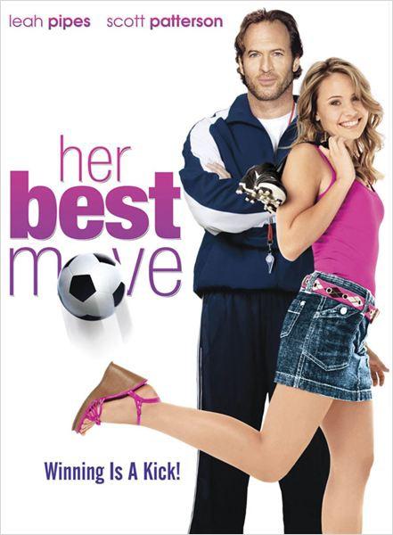 Su mejor jugada  (2007)