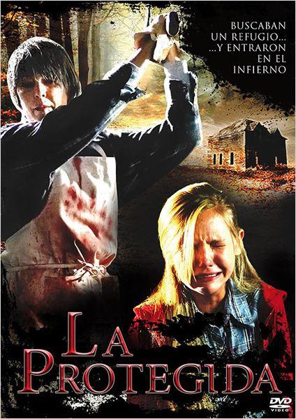 La protegida  (2007)
