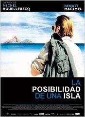 La posibilidad de una isla  (2007)