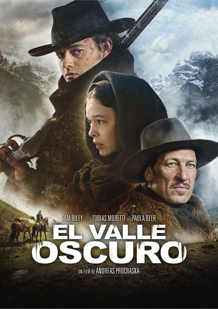 El valle oscuro  (2014)