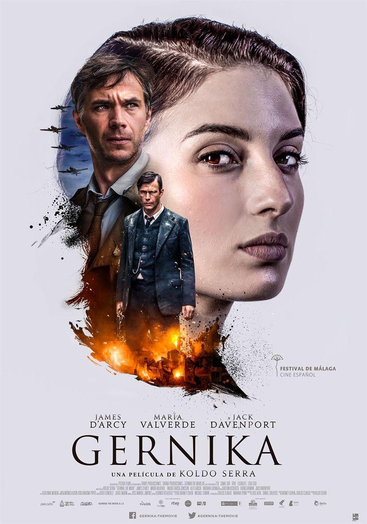 Gernika (2015)