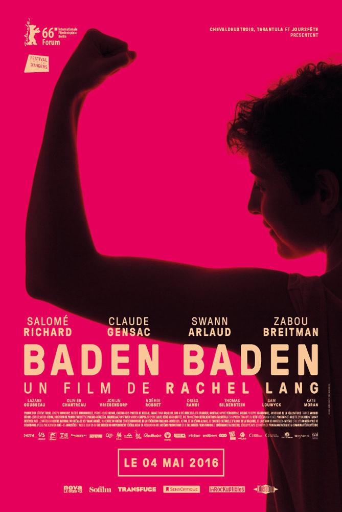 Baden Baden (2016)